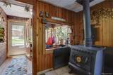 9658 Turkey Creek Road - Photo 5