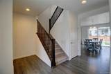 567 174th Avenue - Photo 3