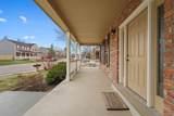 2445 Clayton Circle - Photo 6