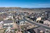 4070 County View Way - Photo 4