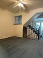 12041 Canal Drive - Photo 13