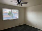 12041 Canal Drive - Photo 19