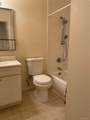 12041 Canal Drive - Photo 23