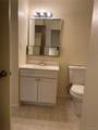 12041 Canal Drive - Photo 24