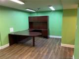12041 Canal Drive - Photo 25