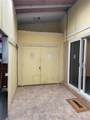 12041 Canal Drive - Photo 30