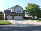 8833 Wagner Court - Photo 1