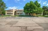 8225 Fairmount Drive - Photo 1