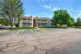 8225 Fairmount Drive - Photo 2