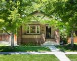 579 Emerson Street - Photo 1