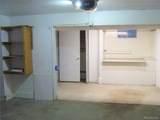 6875 84th Way - Photo 23