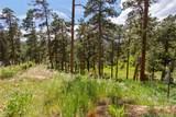 26995 Berrian Trail - Photo 35