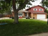 5075 Hinsdale Circle - Photo 1