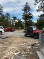 16670 County Road 323 - Photo 38