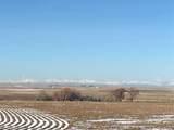 B-2 Parcel Vacant Land - Photo 2