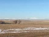 B-2 Parcel Vacant Land - Photo 3