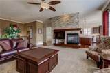 5038 Silver Feather Circle - Photo 10