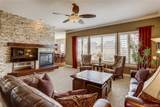 5038 Silver Feather Circle - Photo 11