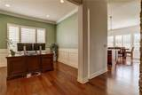 5038 Silver Feather Circle - Photo 16