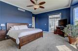 5038 Silver Feather Circle - Photo 20