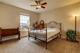 5038 Silver Feather Circle - Photo 23