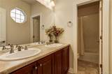5038 Silver Feather Circle - Photo 24