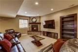 5038 Silver Feather Circle - Photo 26