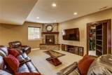 5038 Silver Feather Circle - Photo 27