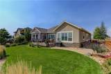 5038 Silver Feather Circle - Photo 4
