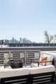 2875 24th Avenue - Photo 25