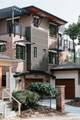 310 Olive Street - Photo 4