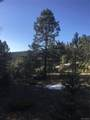 0 Wet Canyon Rd - Photo 16