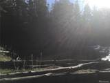 0 Wet Canyon Rd - Photo 21