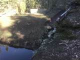 0 Wet Canyon Rd - Photo 29