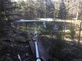 0 Wet Canyon Rd - Photo 33