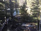 0 Wet Canyon Rd - Photo 34