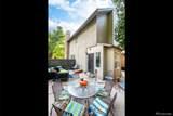 3785 Cedar Avenue - Photo 37