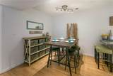 5300 Cherry Creek South Drive - Photo 15
