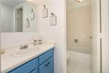 5300 Cherry Creek South Drive - Photo 22