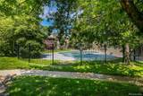 5300 Cherry Creek South Drive - Photo 4