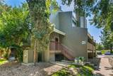 5300 Cherry Creek South Drive - Photo 5