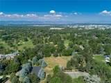 15 Cherry Hills Drive - Photo 10