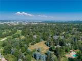 15 Cherry Hills Drive - Photo 9