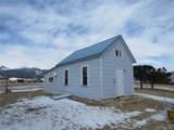 16400 County Road 384 - Photo 11