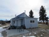 16400 County Road 384 - Photo 12