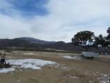 16400 County Road 384 - Photo 15