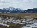 16400 County Road 384 - Photo 18