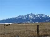 16400 County Road 384 - Photo 20