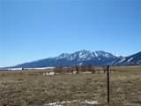 16400 County Road 384 - Photo 21