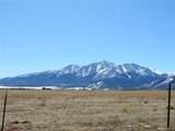 16400 County Road 384 - Photo 22